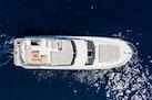 Prestige-590 2019-LA HUNE 4.0 Beaulieu sur mer-France-1439708 | Thumbnail