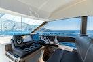 Prestige-590 2019-LA HUNE 4.0 Beaulieu sur mer-France-1439722 | Thumbnail
