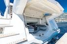 Prestige-590 2019-LA HUNE 4.0 Beaulieu sur mer-France-1439716 | Thumbnail