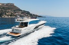 Prestige-590 2019-LA HUNE 4.0 Beaulieu sur mer-France-1439707 | Thumbnail