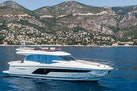 Prestige-590 2019-LA HUNE 4.0 Beaulieu sur mer-France-1439703 | Thumbnail