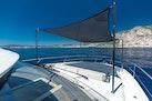 Prestige-590 2019-LA HUNE 4.0 Beaulieu sur mer-France-1439713 | Thumbnail
