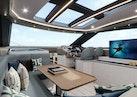 Uniesse-Exuma HTC5 2021-Exuma HTC5 New Build Fort Lauderdale-Florida-United States-1439750   Thumbnail