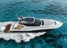 Uniesse-Exuma HTC5 2021-Exuma HTC5 New Build Fort Lauderdale-Florida-United States-1439742   Thumbnail