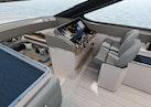 Uniesse-Exuma HTC5 2021-Exuma HTC5 New Build Fort Lauderdale-Florida-United States-1439751   Thumbnail