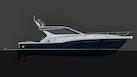 Uniesse-Exuma HTC5 2021-Exuma HTC5 New Build Fort Lauderdale-Florida-United States-1439738   Thumbnail
