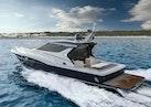 Uniesse-Exuma HTC5 2021-Exuma HTC5 New Build Fort Lauderdale-Florida-United States-1439733   Thumbnail