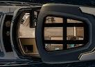 Uniesse-Exuma HTC5 2021-Exuma HTC5 New Build Fort Lauderdale-Florida-United States-1439744   Thumbnail