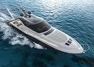 Uniesse-Exuma HTC5 2021-Exuma HTC5 New Build Fort Lauderdale-Florida-United States-1439737   Thumbnail