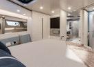 Uniesse-Exuma HTC5 2021-Exuma HTC5 New Build Fort Lauderdale-Florida-United States-1439753   Thumbnail