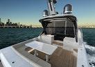 Uniesse-Exuma HTC5 2021-Exuma HTC5 New Build Fort Lauderdale-Florida-United States-1439741   Thumbnail