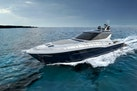 Uniesse-Exuma HTC5 2021-Exuma HTC5 New Build Fort Lauderdale-Florida-United States-1439731   Thumbnail