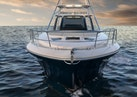 Uniesse-Exuma SF5 2021-Exuma SF5 New Build Fort Lauderdale-Florida-United States-1440181   Thumbnail