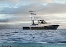 Uniesse-Exuma SF5 2021-Exuma SF5 New Build Fort Lauderdale-Florida-United States-1440182   Thumbnail