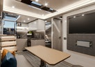 Uniesse-Exuma SF5 2021-Exuma SF5 New Build Fort Lauderdale-Florida-United States-1440196   Thumbnail