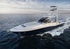 Uniesse-Exuma SF5 2021-Exuma SF5 New Build Fort Lauderdale-Florida-United States-1440177   Thumbnail