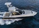 Uniesse-Exuma SF5 2021-Exuma SF5 New Build Fort Lauderdale-Florida-United States-1440184   Thumbnail