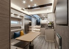 Uniesse-Exuma SF5 2021-Exuma SF5 New Build Fort Lauderdale-Florida-United States-1440199   Thumbnail