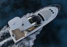 Uniesse-Exuma SF5 2021-Exuma SF5 New Build Fort Lauderdale-Florida-United States-1440190   Thumbnail