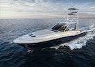Uniesse-Exuma SF5 2021-Exuma SF5 New Build Fort Lauderdale-Florida-United States-1439979   Thumbnail
