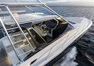 Uniesse-Exuma SF5 2021-Exuma SF5 New Build Fort Lauderdale-Florida-United States-1440183   Thumbnail