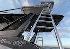 Uniesse-Exuma SF5 2021-Exuma SF5 New Build Fort Lauderdale-Florida-United States-1440193   Thumbnail
