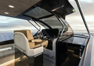Uniesse-Exuma SF5 2021-Exuma SF5 New Build Fort Lauderdale-Florida-United States-1440185   Thumbnail
