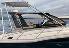 Uniesse-Exuma SF5 2021-Exuma SF5 New Build Fort Lauderdale-Florida-United States-1440186   Thumbnail