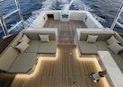 Uniesse-Exuma SF5 2021-Exuma SF5 New Build Fort Lauderdale-Florida-United States-1440192   Thumbnail