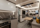 Uniesse-Exuma SF5 2021-Exuma SF5 New Build Fort Lauderdale-Florida-United States-1440197   Thumbnail