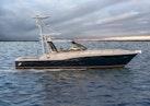 Uniesse-Exuma SF5 2021-Exuma SF5 New Build Fort Lauderdale-Florida-United States-1440179   Thumbnail