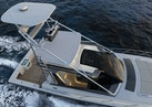 Uniesse-Exuma SF5 2021-Exuma SF5 New Build Fort Lauderdale-Florida-United States-1440191   Thumbnail