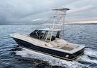 Uniesse-Exuma SF5 2021-Exuma SF5 New Build Fort Lauderdale-Florida-United States-1440178   Thumbnail