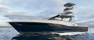 Uniesse-Exuma SF5 2021-Exuma SF5 New Build Fort Lauderdale-Florida-United States-1440180   Thumbnail
