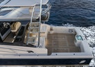 Uniesse-Exuma SF5 2021-Exuma SF5 New Build Fort Lauderdale-Florida-United States-1440189   Thumbnail