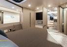 Uniesse-Exuma SF5 2021-Exuma SF5 New Build Fort Lauderdale-Florida-United States-1440204   Thumbnail
