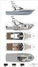 Uniesse-Exuma SF5 2021-Exuma SF5 New Build Fort Lauderdale-Florida-United States-1440207   Thumbnail