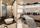 Uniesse-Exuma SF5 2021-Exuma SF5 New Build Fort Lauderdale-Florida-United States-1440206   Thumbnail