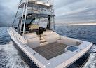 Uniesse-Exuma SF5 2021-Exuma SF5 New Build Fort Lauderdale-Florida-United States-1440188   Thumbnail