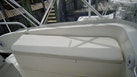 Cabo-40 Convertible 2009-Rip Rider Orange Beach-Alabama-United States-Flybridge Seating-1440125 | Thumbnail