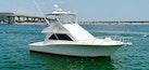 Cabo-40 Convertible 2009-Rip Rider Orange Beach-Alabama-United States-Main Profile-1440041 | Thumbnail