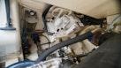 Cabo-40 Convertible 2009-Rip Rider Orange Beach-Alabama-United States-Engine Room-1440137 | Thumbnail