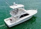 Cabo-40 Convertible 2009-Rip Rider Orange Beach-Alabama-United States-Starboard Aft Quarter-1440108 | Thumbnail