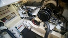 Cabo-40 Convertible 2009-Rip Rider Orange Beach-Alabama-United States-Engine Room-1440136 | Thumbnail