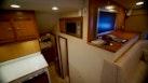 Cabo-40 Convertible 2009-Rip Rider Orange Beach-Alabama-United States-Salon TV-1440116 | Thumbnail