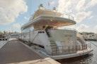 Horizon 2002-Mr. Cat Fort Lauderdale-Florida-United States-1441771 | Thumbnail