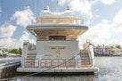 Horizon 2002-Mr. Cat Fort Lauderdale-Florida-United States-1441774 | Thumbnail