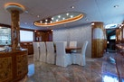 Horizon 2002-Mr. Cat Fort Lauderdale-Florida-United States-1441806 | Thumbnail