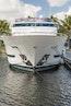 Horizon 2002-Mr. Cat Fort Lauderdale-Florida-United States-1441773 | Thumbnail