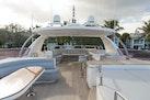 Horizon 2002-Mr. Cat Fort Lauderdale-Florida-United States-1441776 | Thumbnail